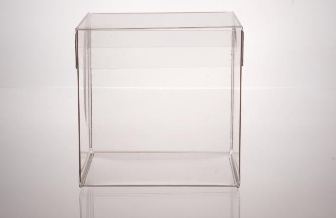 Clear Plastic Box Bases Amp Lids