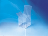 clear-folding-boxes2.jpg