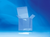 clear-folding-boxes3.jpg