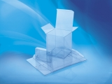 clear-folding-boxes4.jpg