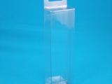 clear-folding-boxes5.jpg