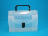 clear-folding-boxes6.jpg