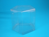 clear-folding-boxes7.jpg