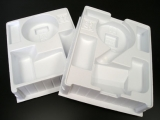 thermoform-tray4.jpg