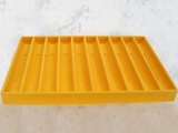 thermoform-tray6.jpg