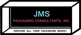 JMS Packaging | Paper & Plastic Boxes